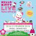 Hello Kitty Live
