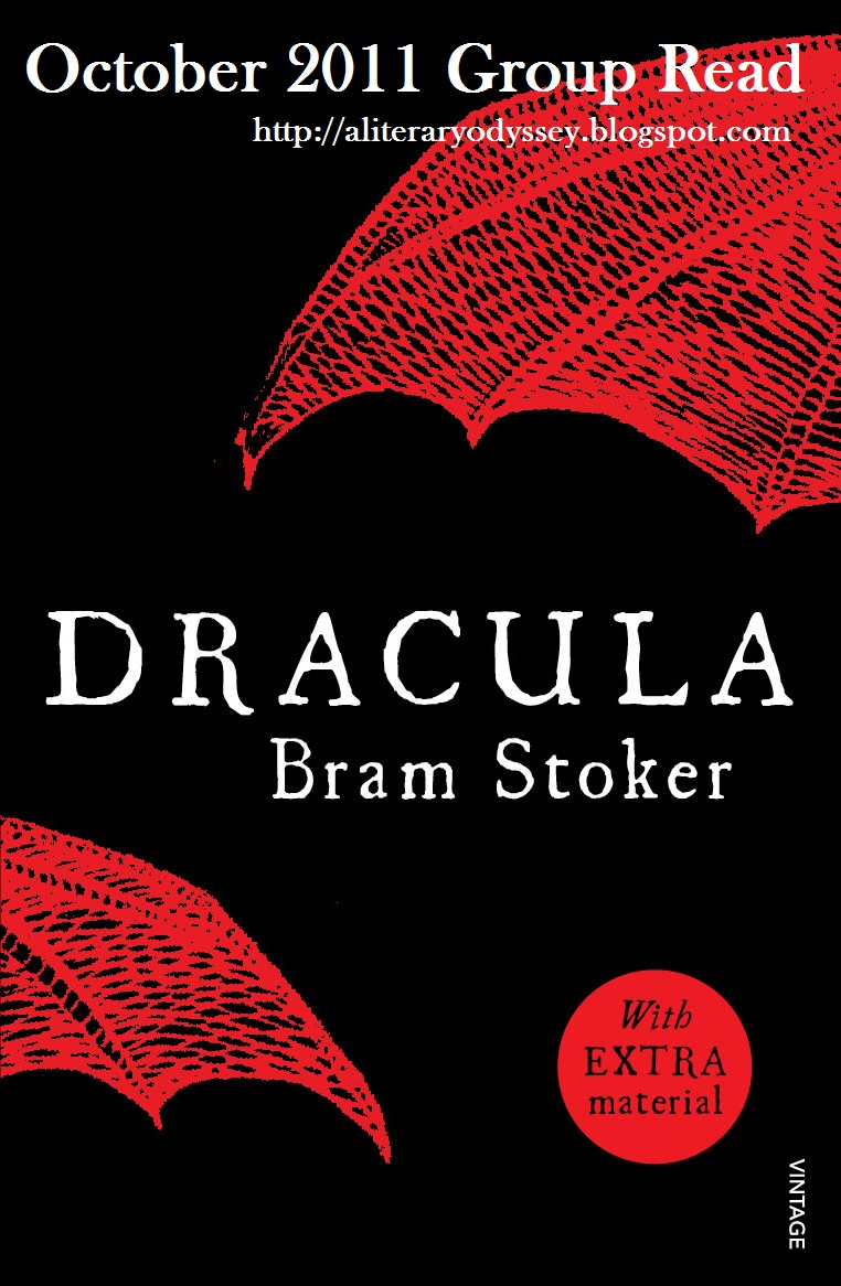 literary review of bram stokers dracula Dracula (amazonclassics edition) - kindle edition by bram stoker five reviews from the time of publication bram stoker's dracula is a classic of fiction.