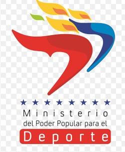 Ministerio Juventud y Deporte