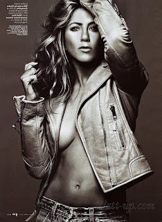 http://www.watt-up.com/j_gallery/Jennifer_Aniston_2/slides/Jennifer_Aniston%20(1037).html
