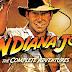 Sudah Makin Tua, Akankah Harrison Ford Tetap Beraksi di Indiana Jones Seri ke Lima?
