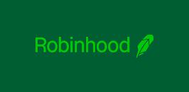 Robinhood: Commission-free Stock Trading & Investing App