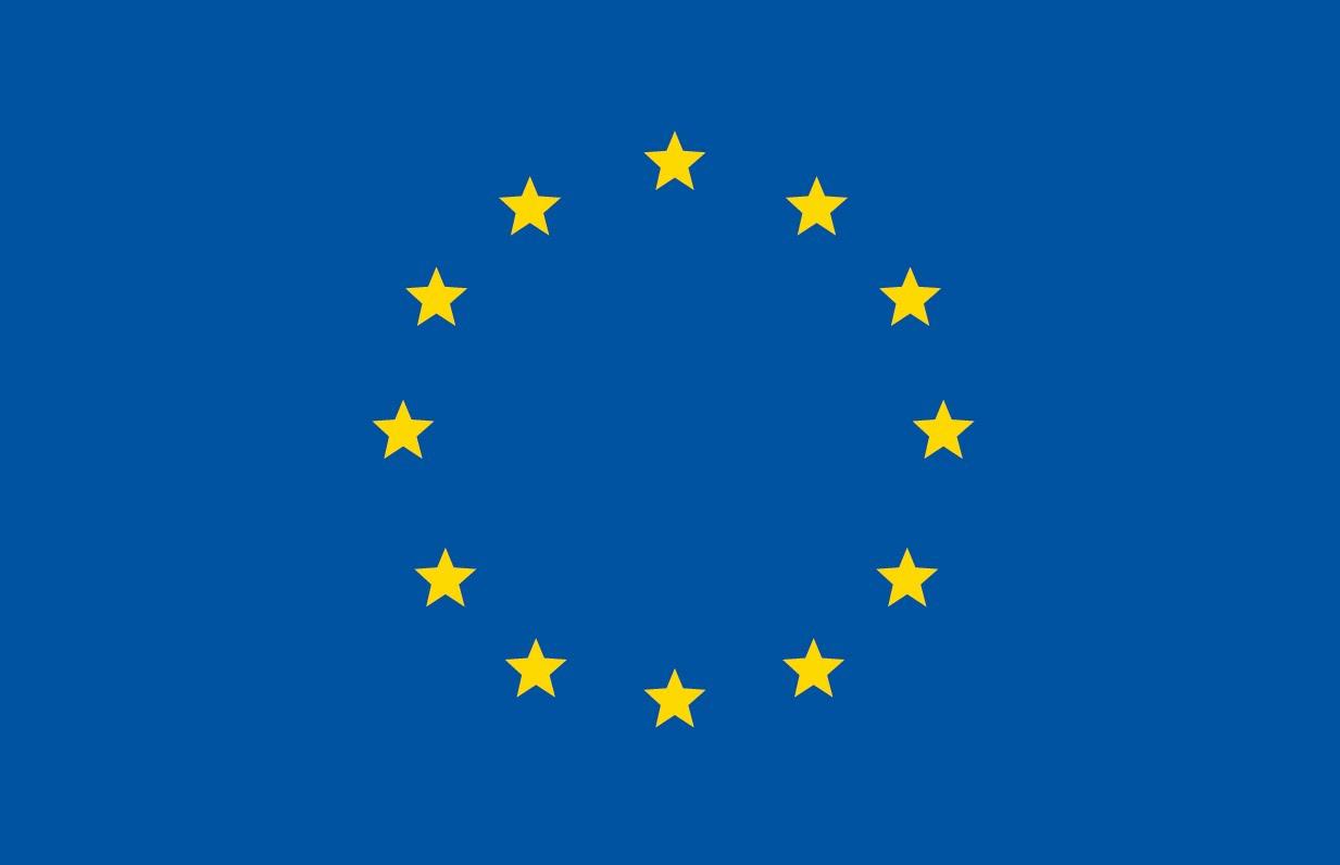 Rahoitettu Euroopan unionin Erasmus+ -ohjelmasta.