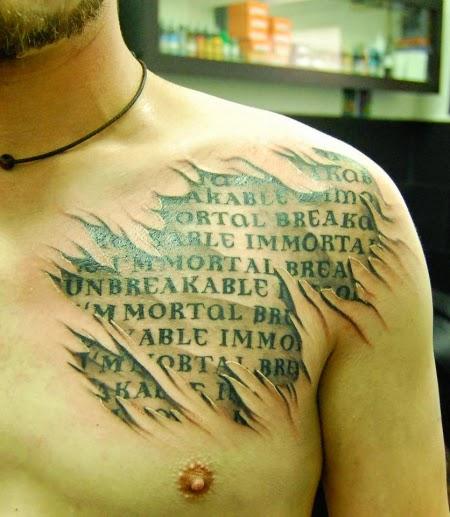 gratis tattoo stechen lassen