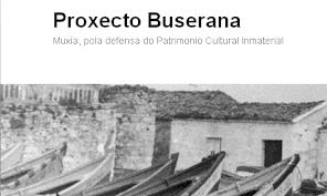Proxecto Buserana