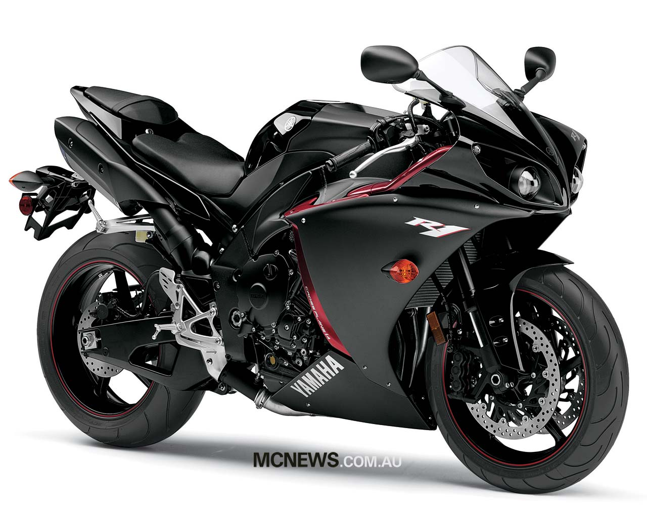 cool images yamaha r1 wallpapers. Black Bedroom Furniture Sets. Home Design Ideas
