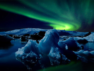 Glacier Lagoon Iceland Tour Boat and Best of 2012 with Latest Photos and Image