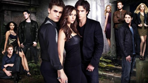 vampire diaries season 4 full