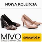 MIVO.PL dla kobiet
