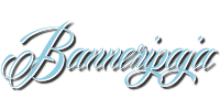 banneripaja