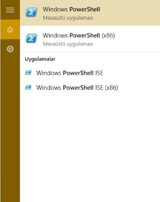 Windows_10_PowerShell