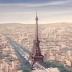 "M.A.S.K. Episode 34 ""Peril in Paris"""