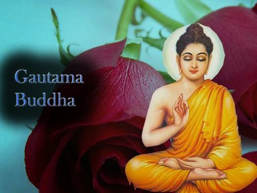 buddha hindi story,buddha story in hindi,gautam buddha stories