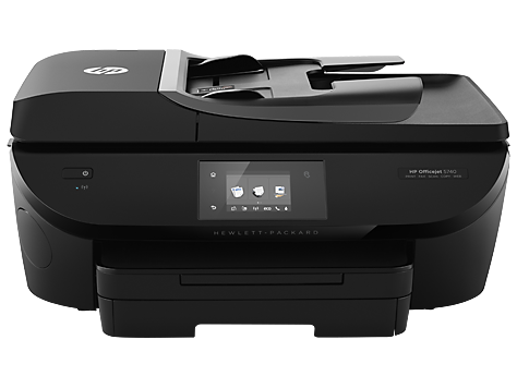 Free Download Printer Driver Hp Laserjet M1136 Mfp Software