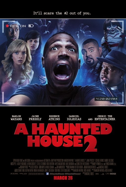 http://tv.rooteto.com/fragman/a-haunted-house-2-film-fragmani.html