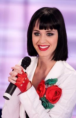 Katy Perry Hairstyles, Long Hairstyle 2011, Hairstyle 2011, New Long Hairstyle 2011, Celebrity Long Hairstyles 2059