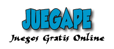 Juegape.com - Juegos Online Gratis