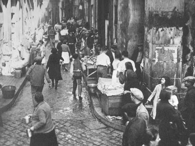 Prostitutas valencia zona prostitutas barcelona