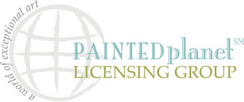 License My Art
