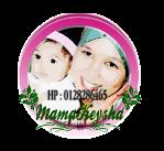 TradeMark MamaKeysha