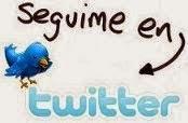 http://twitter.brujuleando