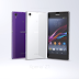 Watch Sony Xperia Z1 IFA 2013 press conference LIVE here, official promo video added