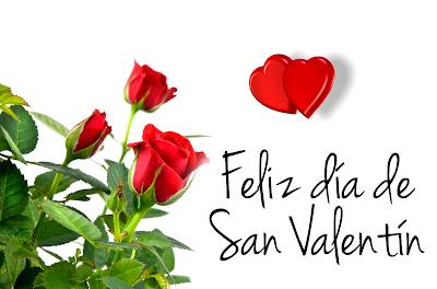 Imágenes de Amor gratis con mensajes para el 14 de febrero