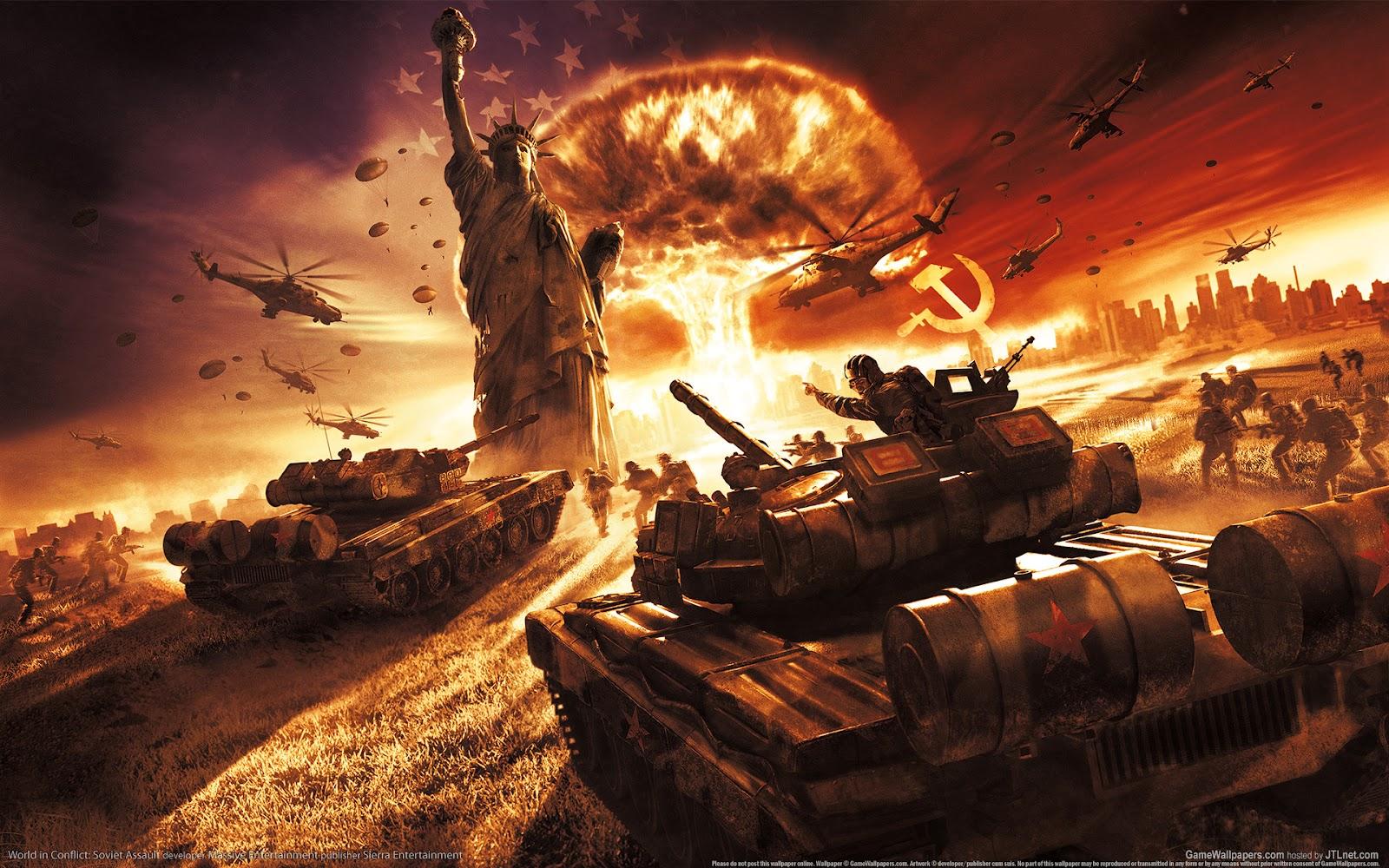 http://1.bp.blogspot.com/-O0WD918jHJI/UGxAt0pEQzI/AAAAAAAACIY/UUHaD3Lz28I/s1600/4a094edb_3a6c207d_wallpaper_world_in_conflict_soviet_assault_03_1920x1200.jpg