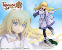 http://arcadiashop.blogspot.it/2013/11/tales-of-symphonia-collet-brunel-ani.html