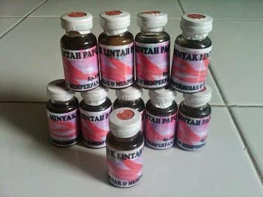 cobra oil super vimax pills minyak lintah papua bulus asli