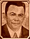 Bogo Mayor Manuel M. Link, Sr.