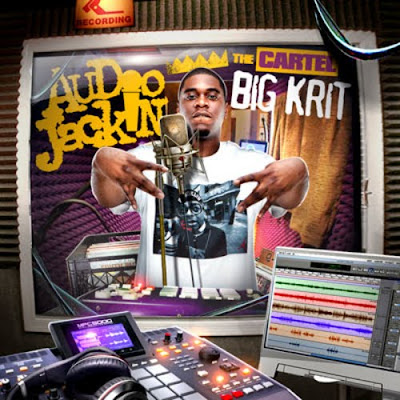 Big_K.R.I.T.-Audio_Jackn_(Hosted_by_the_Syndicate)-(Bootleg)-2011