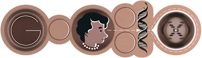 rosalind-franklin-google-doodle