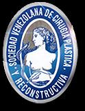 MIEMBROS DE LA SOCIEDAD DE CIRUJANOS PLASTICOS DE VENEZUELA