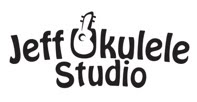 Jeff Ukulele Studio