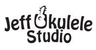 Taiwan Taipei Jeff Ukulele Studio