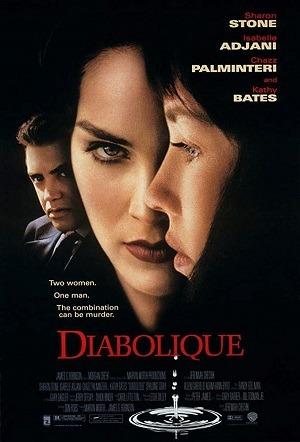 Torrent Filme Diabolique 1996 Dublado 1080p Bluray Full HD completo