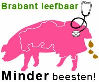 Brabant leefbaar