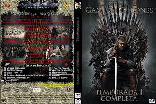Game_Of_Thrones_-_Temporada_01_-_Custom_por_tinchomon_%5Bdvd%5D_80.jpg