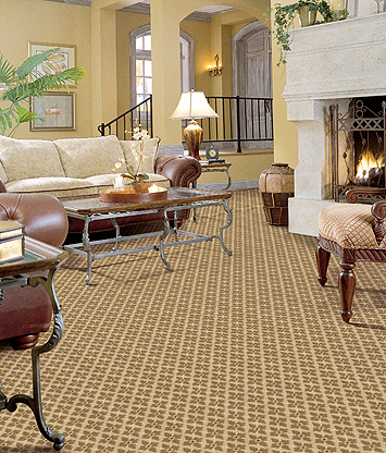 Modern Homes Interior Carpet Designs Ideas