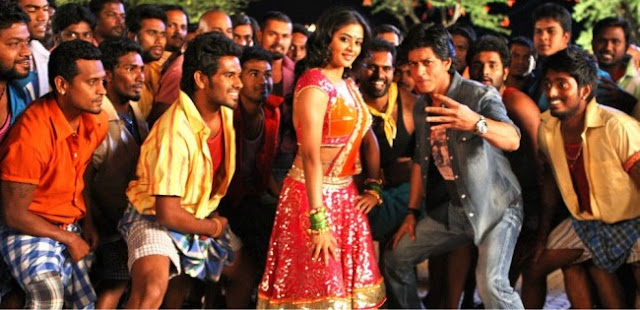 One two three four 1234 get on the dance floor lyrics for 1234 get on the dance floor chennai express