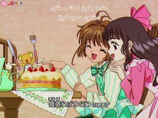تقرير عن أنمي آسرة البطاقات ساكورا Card_Captor_Sakura_6