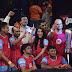 Jaipur Pink Panthers, Abhishek Bachchan, Pro Kabaddi League, Kabaddi