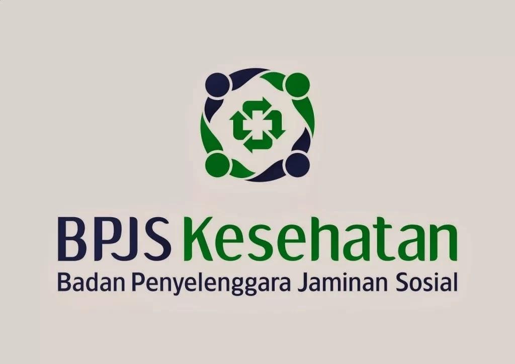 Mendaftar BPJS Online
