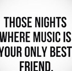 music song quotes pictures images only best friend