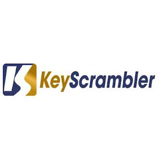 KeyScrambler Premium 2.9.1