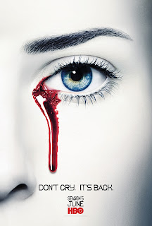 true blood season 5 poster Assistir True Blood Online 5 Temporada Dublado | Legendado | Series Online