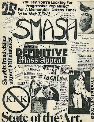 https://archive.org/download/SmashItUp80-12/80-12-smashItUp.pdf