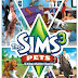 The Sims 3:Pets