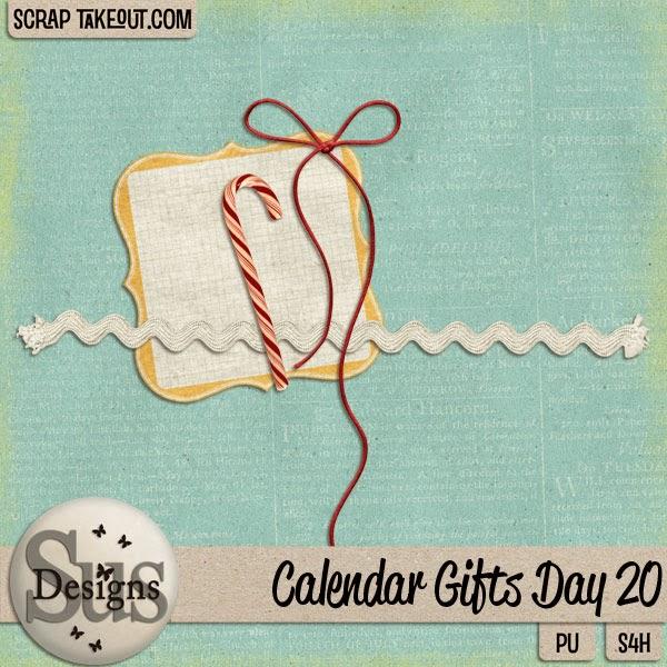 https://www.dropbox.com/s/l9jfp6v1eqwl8hd/SusDesigns_CalendarGiftsDay20.zip